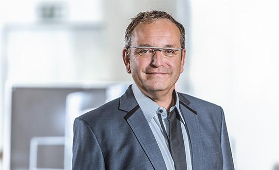 Jürgen Haeberle
