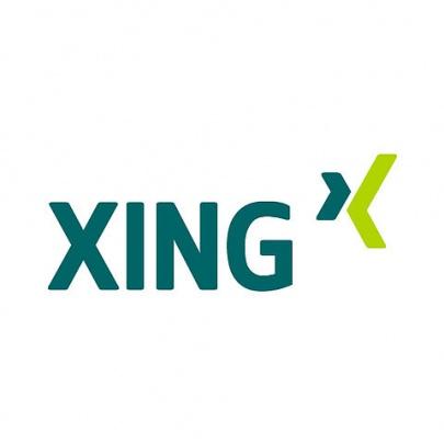 csm_XING_Logo_580x580px_9505a80192